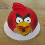 All Things Angry Birds