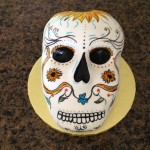 All Things Day of the Dead