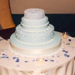 All Things Wedgwood Blue