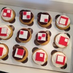 All Things Mine Craft Cupcakes